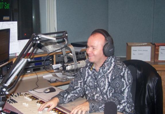 01 Radio octombrie 2007