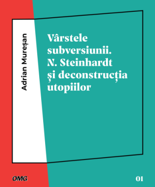 02-coperta-carte-Adrian-Muresan