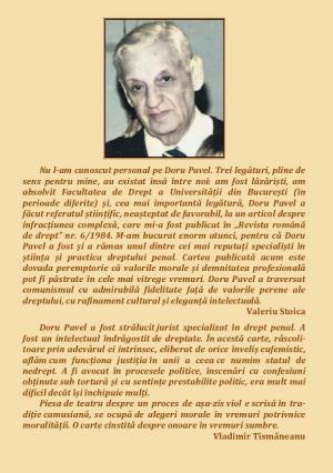 Doru-Pavel-2021-bun-de-trimis-la-Editura-page-002