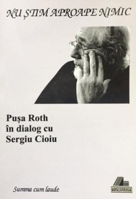 2 Dialog PR- Sergiu Cioiu