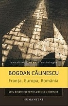coperta-franta-europa-romania