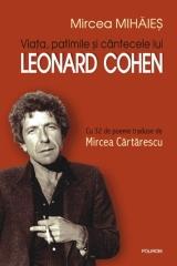 coperta1-viata-patimile-si-cintecele-lui-leonard-cohen