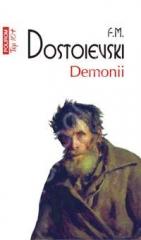demonii_polirom