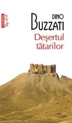 desertul-tatarilor