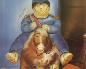 pedro-on-horseback-jpgxlmedium