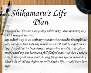 shimakaru-life-plan
