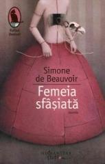 simone-de-beauvoir__femeia-sfasiata-130