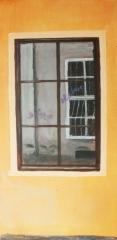 dream-in-a-window