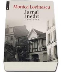 jurnal_lovinescu