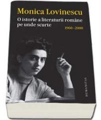 o-istorie_a_literaturii-romane