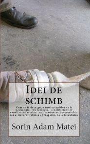 ideideschimb