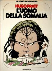 luomo_della_somalia