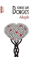 borges-aleph-jpg