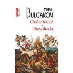 bulgakov-2