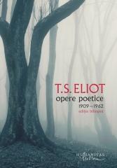 eliot-poezie-jpg