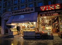 fromage-vins