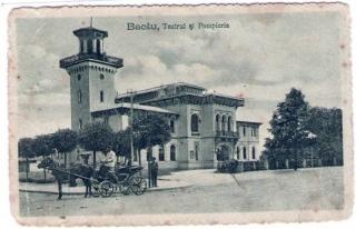 palatul-municipal-bacau