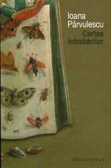 10-carte-literatura-1