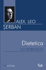 dietetica_lui_robinson