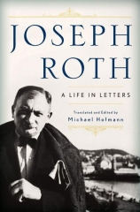 joseph-roth-a-life-in-letters