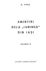 panu-junimea-1
