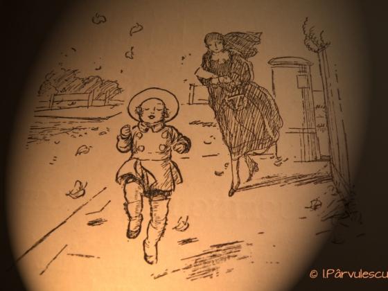 jurnal ilustrat 115 - 1