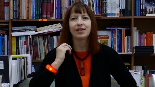 Lidija-Dimkovska