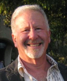 Ron King