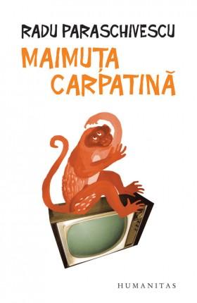 maimuta-carpatina-280x430