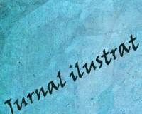 Marea încetineală – Jurnal ilustrat 19
