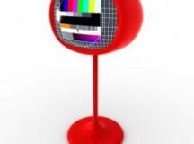 Audio-vizualul: între ticăloșirea imaginii și prostia verbalizată