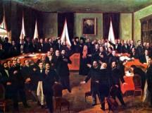 Unirea Principatelor sau despre naţionalism, comunism şi intelectuali