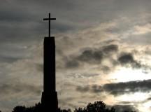 De ce aleg să rămân creștin-ortodox