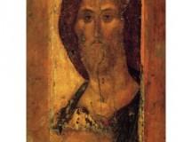 Sărbătorile creştine la începuturile comunismului
