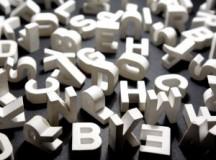 Ce se întâmplă la Institutul Limbii Române?