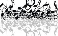 """MUSICA PURITAS DOMINICA (""""parlamentul"""" pe scenă)"""