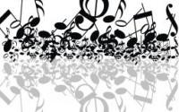 MUSICA PURITAS DOMINICA (o arie …)