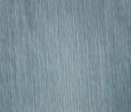 Nu poţi părăsi o corabie în plină furtună sub pretext că nu poţi stăpâni vântul