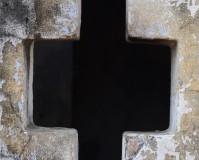 Evidenţă digitală a crucilor de piatră şi a monumentelor de eroi din Prahova
