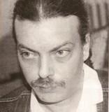 Cristian Popescu, autor al lui Nenea Hyperion