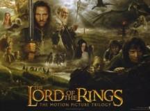 Lord Of The Rings, cel mai frumos film al oamenilor