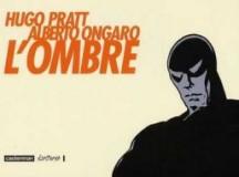 Hugo Pratt: jocurile Umbrei