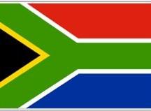 27 aprilie- Africa de Sud şi lecţia libertăţii