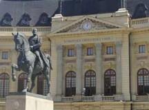 10 Mai şi monarhia constituţională