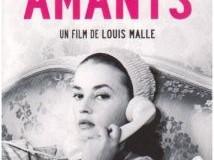 """"""" Les amants""""- cântecul dragostei"""