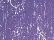 Note pentru un jurnal al despărţirii (10)