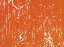 T. S. Eliot: Tradiţia şi talentul personal (fragment)
