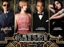 Marele Gatsby şi micul Baz Luhrmann