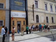 Muzeul Sighet
