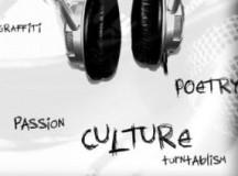 No time for fake writers. De ce şi cum să scriem despre Hip Hop-ul din România?